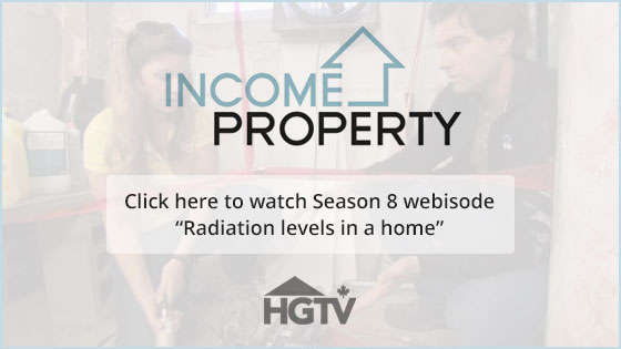 income-property-videolink